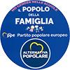 Simbolo di                                      POP FAM