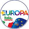 Simbolo di                                      +EUROPA