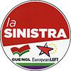 Simbolo di                                      SINISTRA